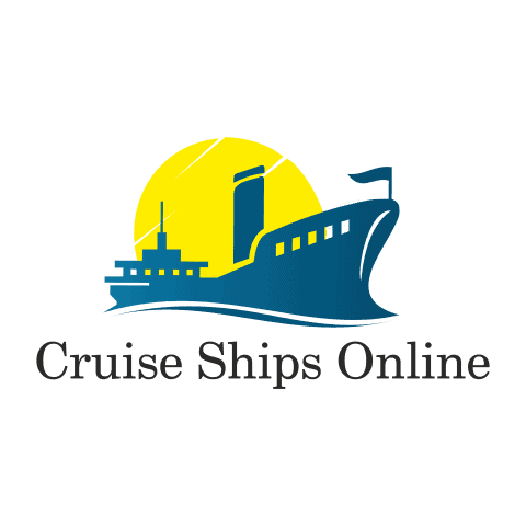 Cruise Ships Online