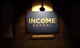 Income School