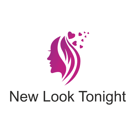 New Look Tonight